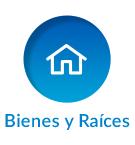 BienesyRaices