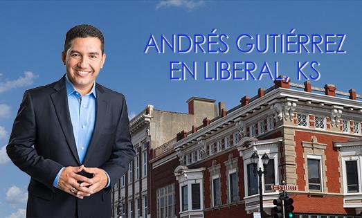 Transforma Tus Finanzas En 30 D 237 As Liberal Ks Andres