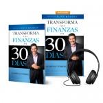libro y audiolibro